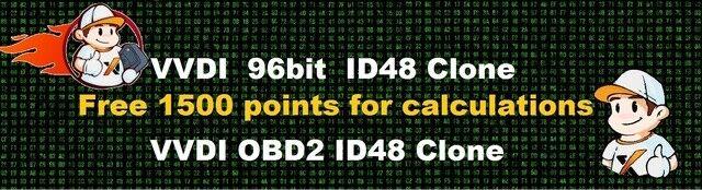 id48-copy