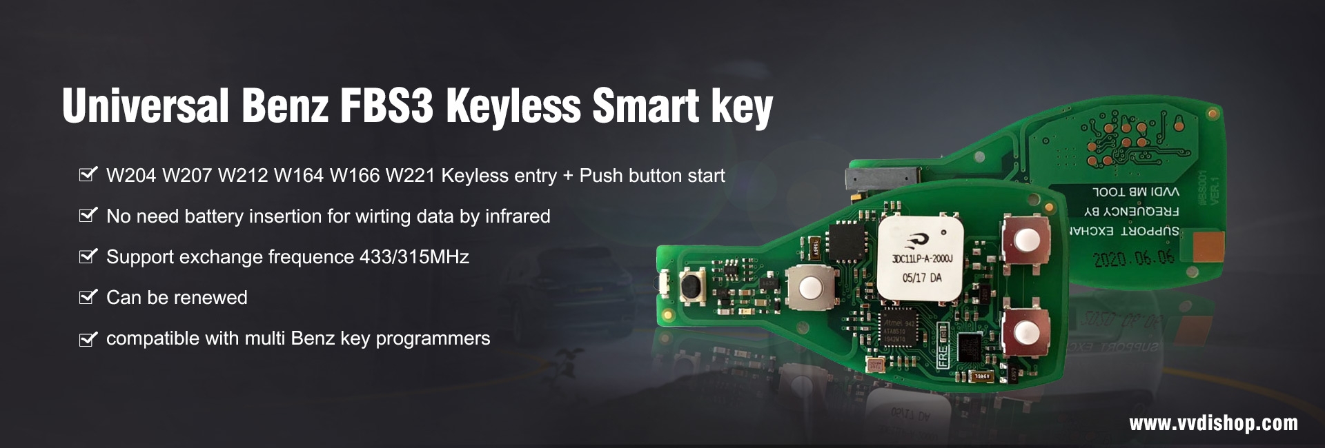 xhorse-vvdi-benz-fbs3-smart-key