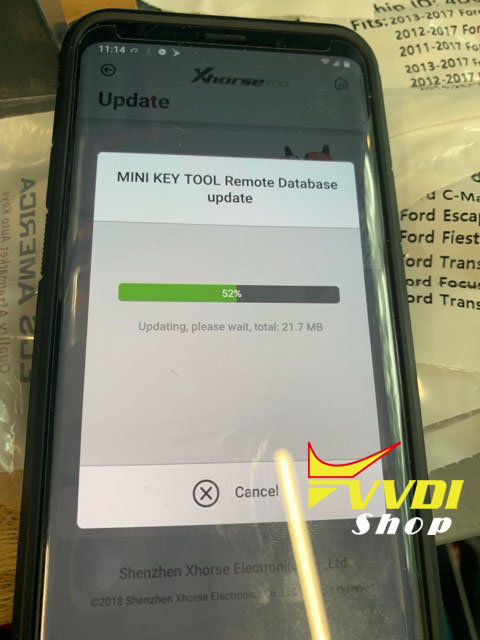 vvdi-mini-key-tool-remote-database-update-3