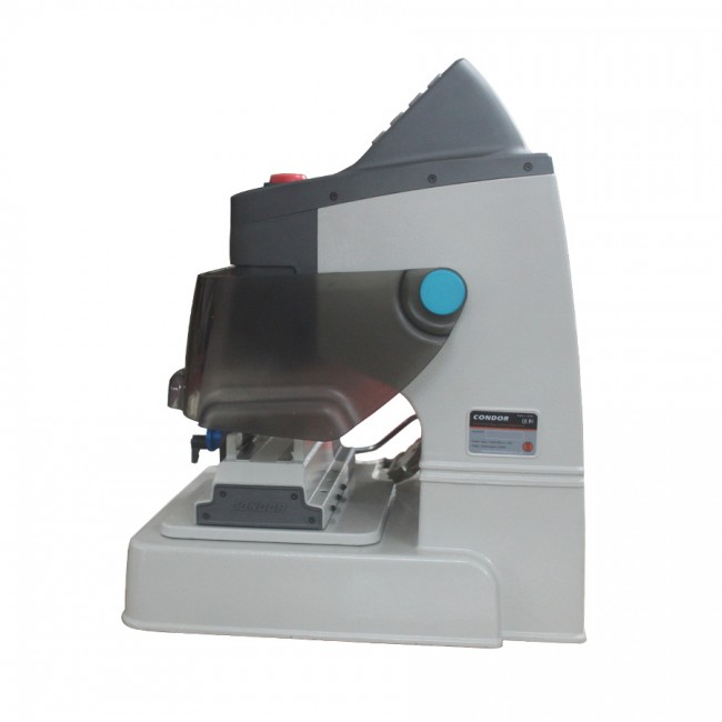 Xhorse IKEYCUTTER CONDOR XC-007 AUTO KEY CUTTER CNC Free Shipping By DHL