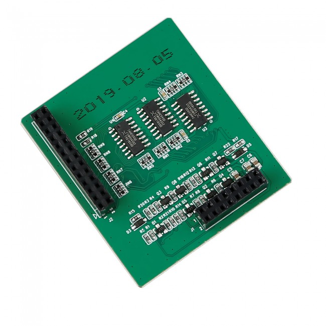 Xhorse TB28F Adapter for VVDI Prog