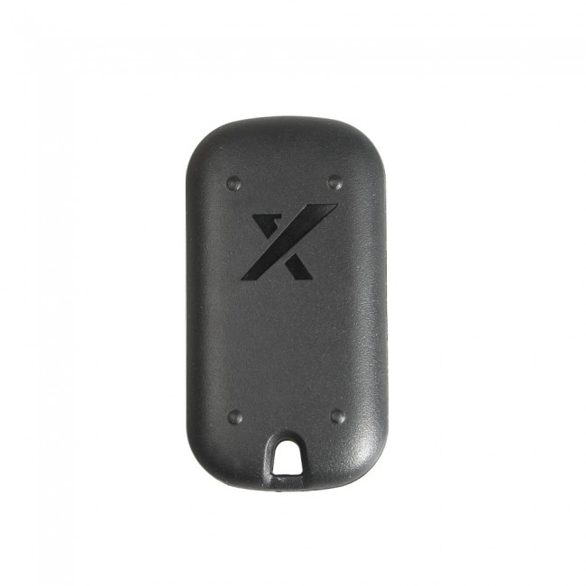 XHORSE XKXH00EN Wired Universal Remote Key Shell 4 Buttons for VVDI Key Tool English Version 10pcs/lot