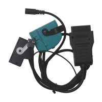 CAS Plug for BMW Multi Tool, can not support VVDI2.