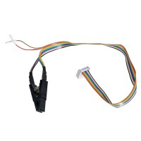 Xhorse SOP8 Programming Clip & Cable for VVDI Prog