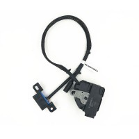 Test Platform Cables for Mercedes Benz SIMDE2.0 SIM271DE2.0 ECU works with VVDI MB