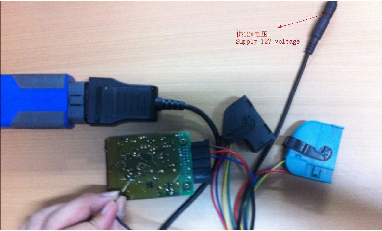 how-to-connect-ews-with-cas-plug-2