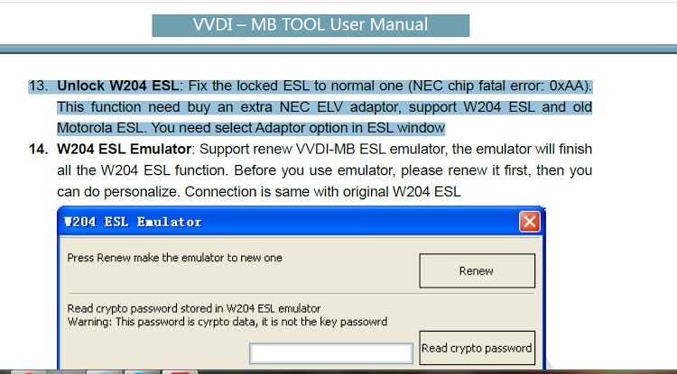 vvdi-mb-nec-elv-adapter-manual