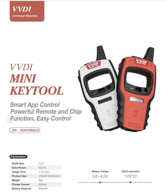 vvdi-mini-key-tool-manual