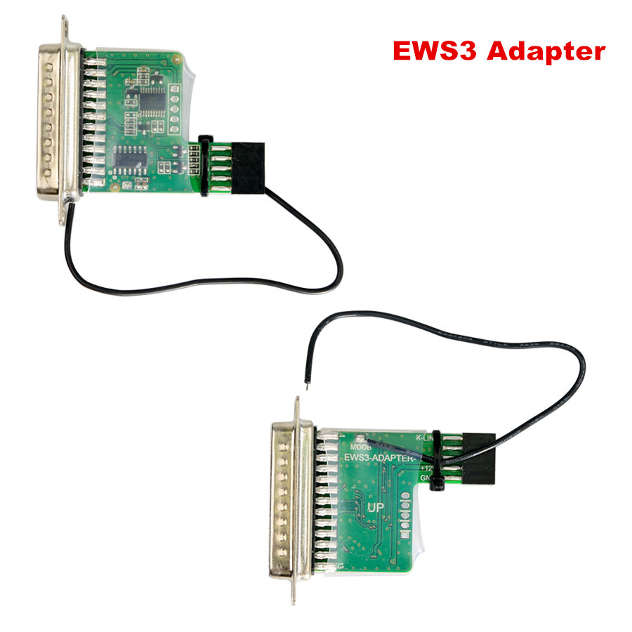 xhorse-ews3-adapter