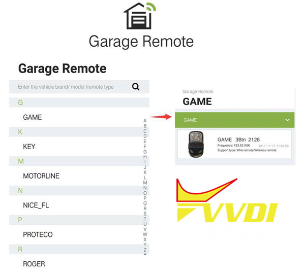vvdi-mini-key-tool-garage-remote