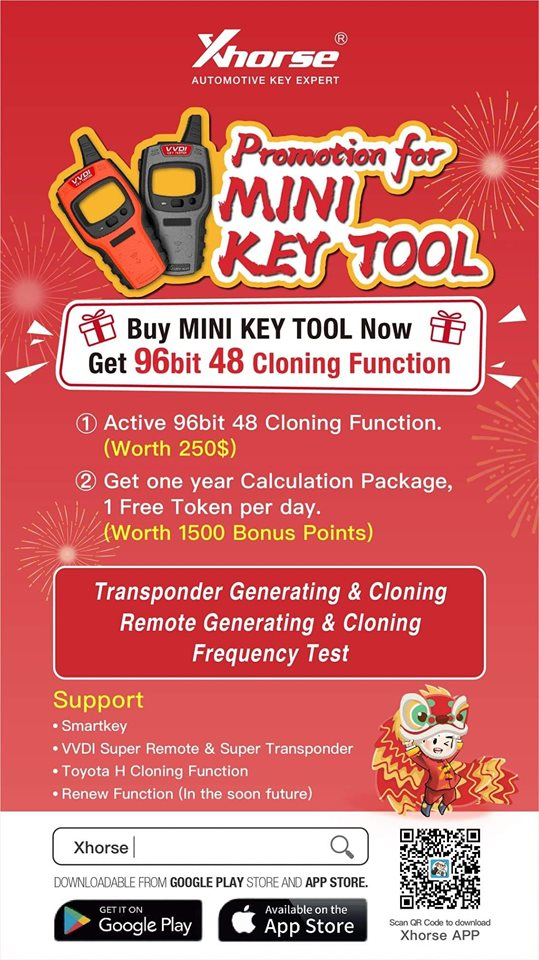 vvdi-mini-key-tool-promotion