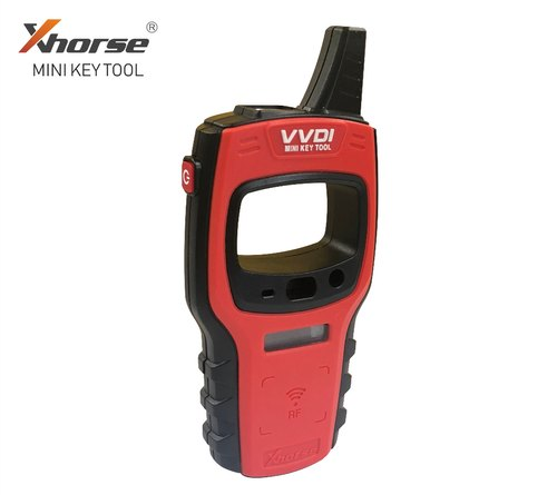 Xhorse VVDI Mini Key Tool Southeast Asia Version