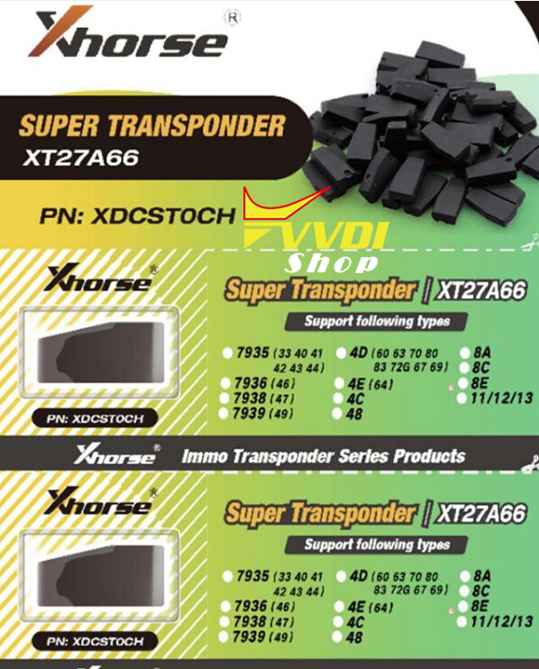 xhorse-vvdi-super-chip