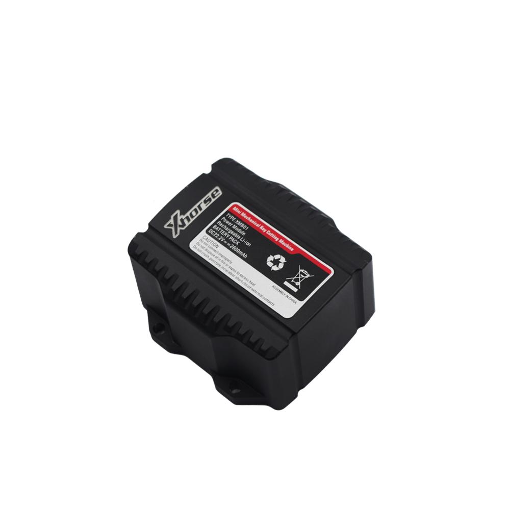 condor-xc009-battery