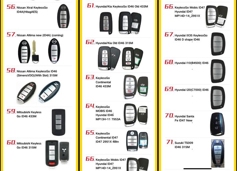vvdi-universal-smart-key-car-list-5