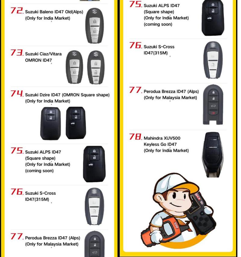 vvdi-universal-smart-key-car-list-6