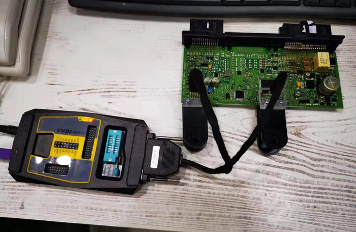 vvdi-prog-bmw-cas4-adapter