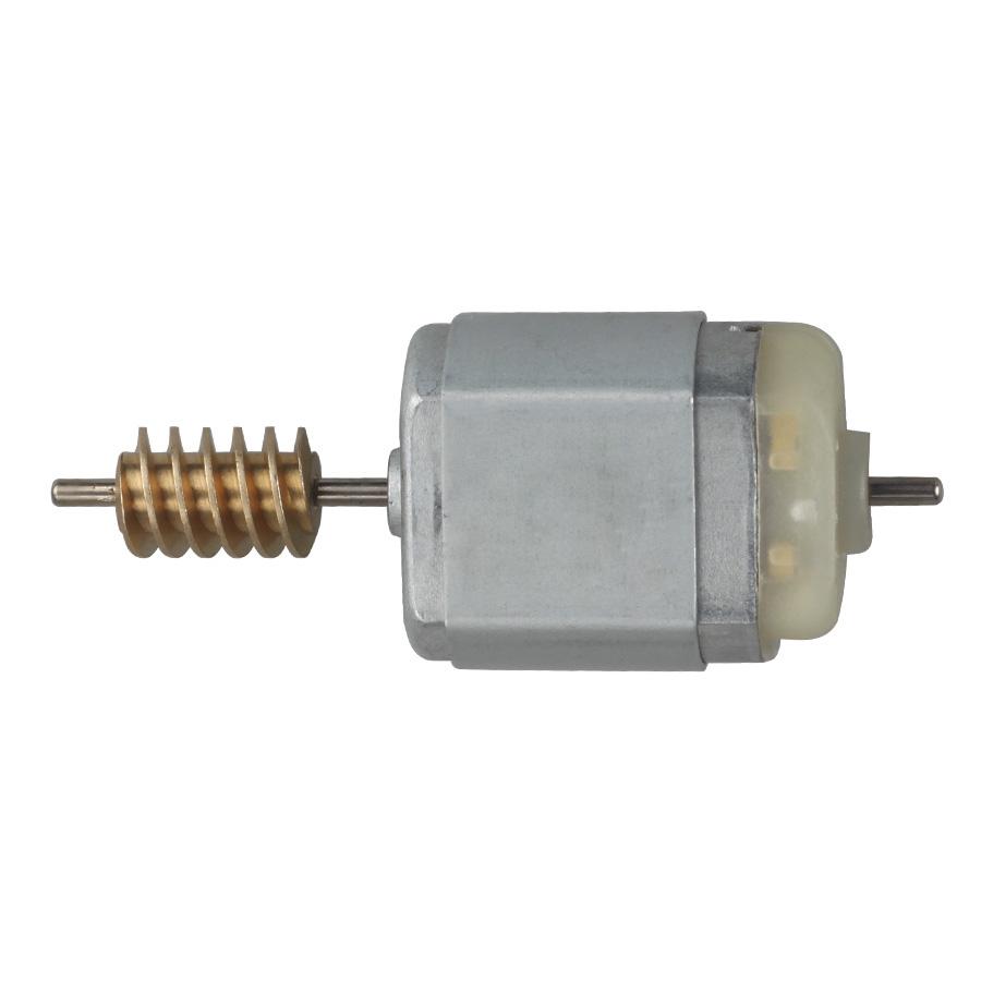 ESL//ELV Motor Steering Lock Wheel Motor for Mercedes-Benz W204 W207 W212 SH