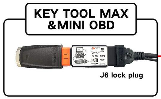 connect-8a-adapter-with-key-tool-max