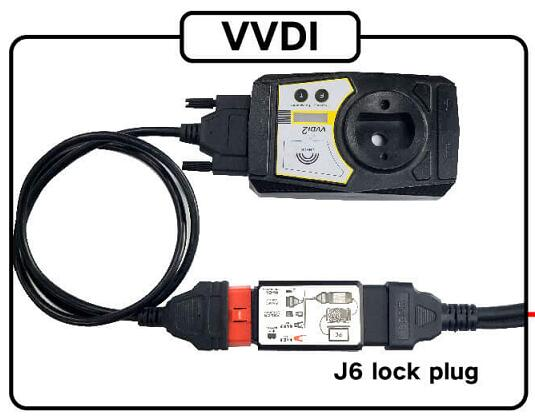 connect-8a-adapter-with-vvdi2