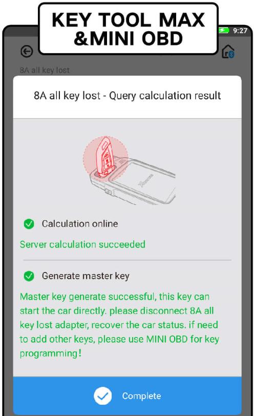 vvdi-key-tool-max-and-mini-obd-toyota-8a