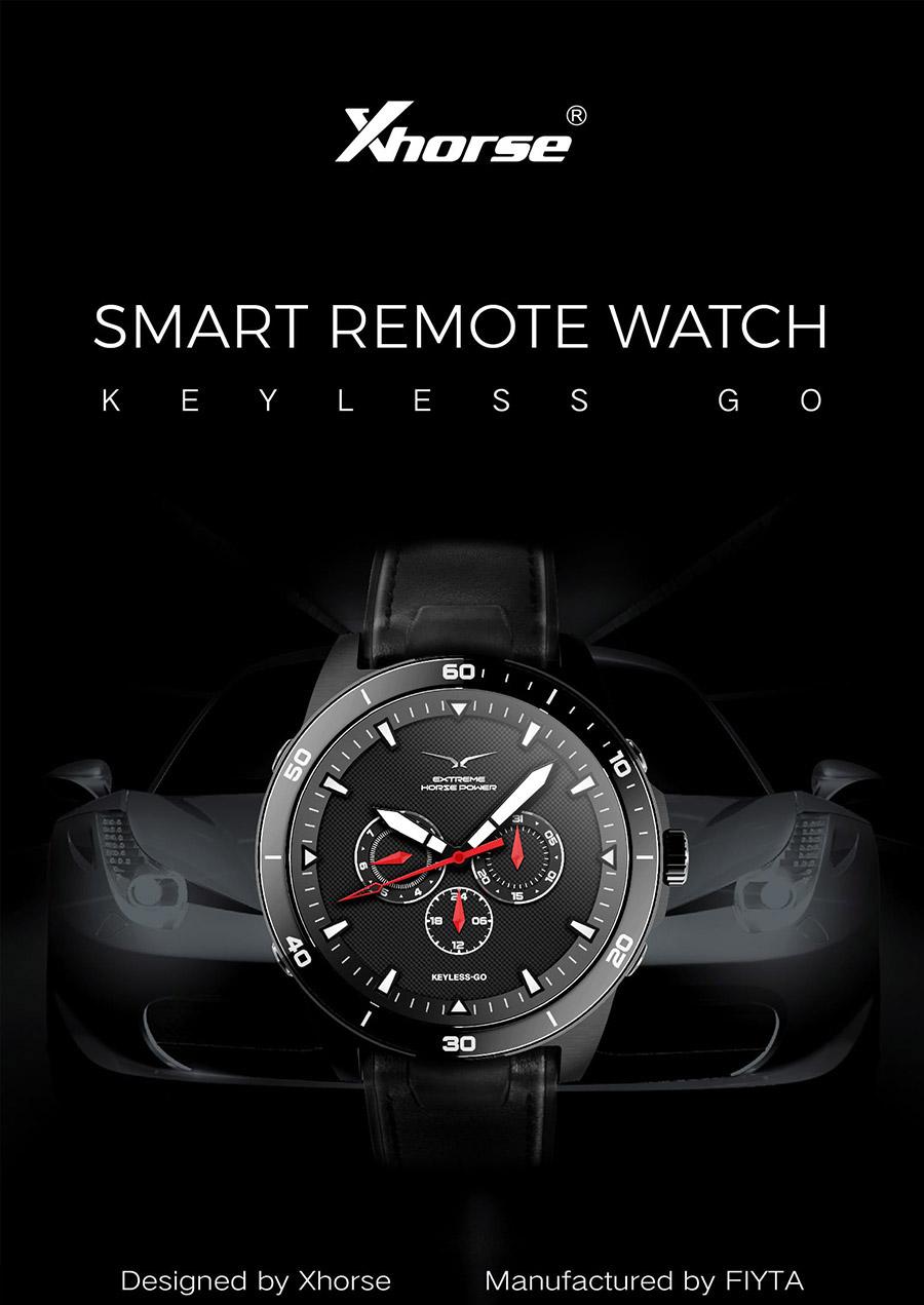 xhorse-sw007-smart-remote-keyless-go-1