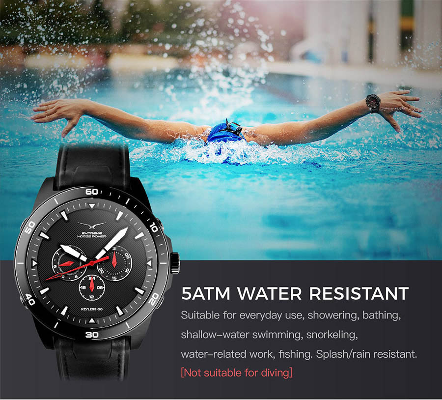 xhorse-sw007-smart-remote-keyless-go-11