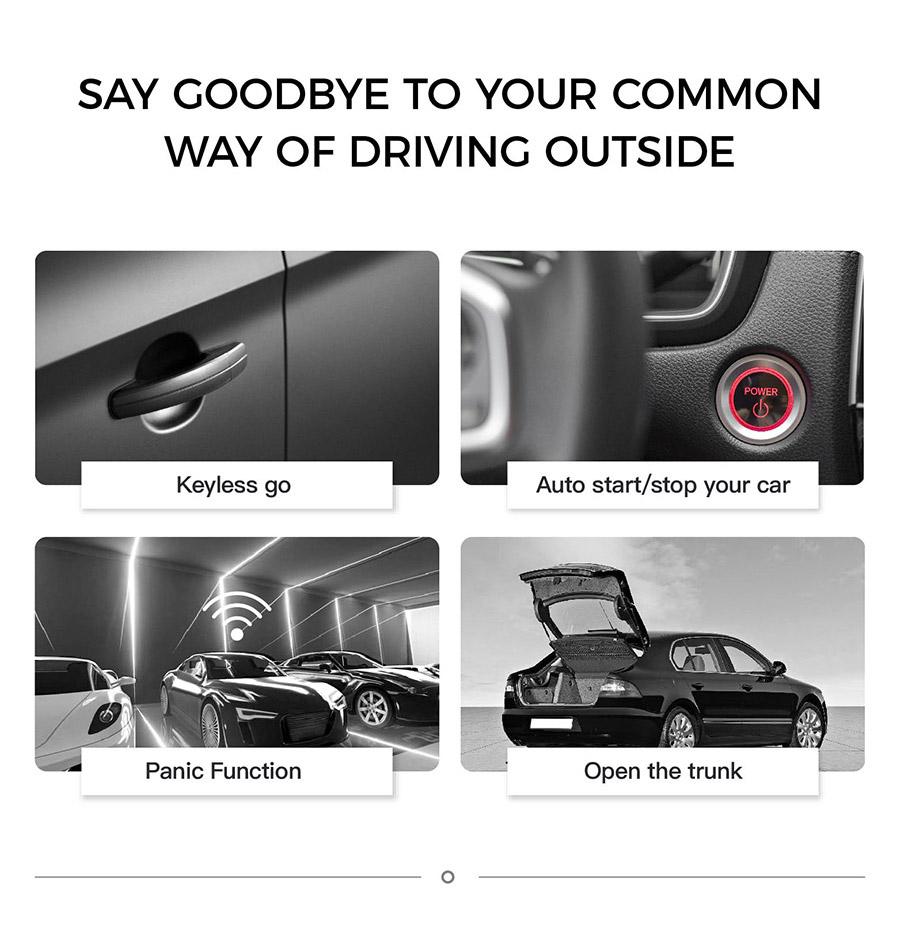 xhorse-sw007-smart-remote-keyless-go-12