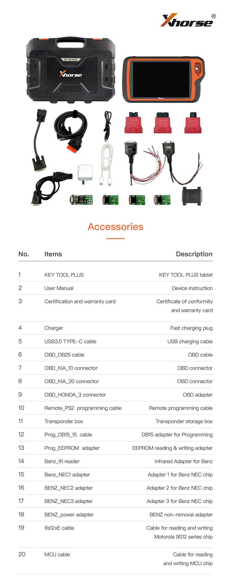vvdi-key-tool-plus-package
