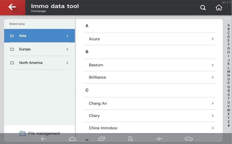 vvdi-key-tool-plus-immo-data-tool
