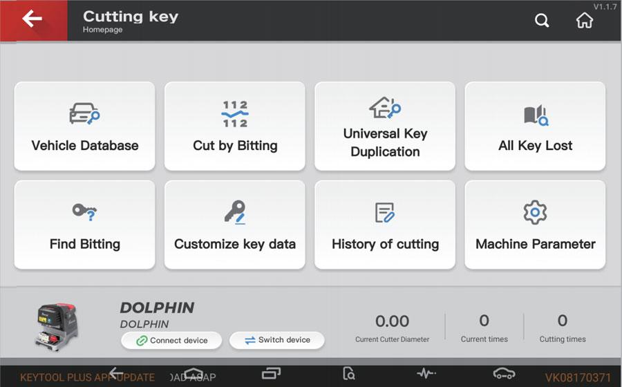 vvdi-key-tool-plus-control-key-cutting-machine
