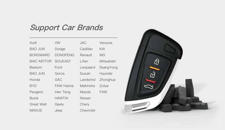 smart-key-brand-list