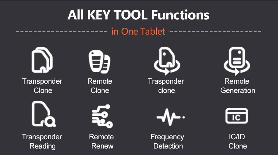 xhorse-key-tool-plus-transponder-function