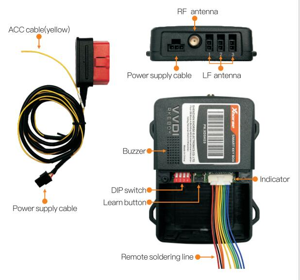 xhorse-smart-box-wiring-diagram-1