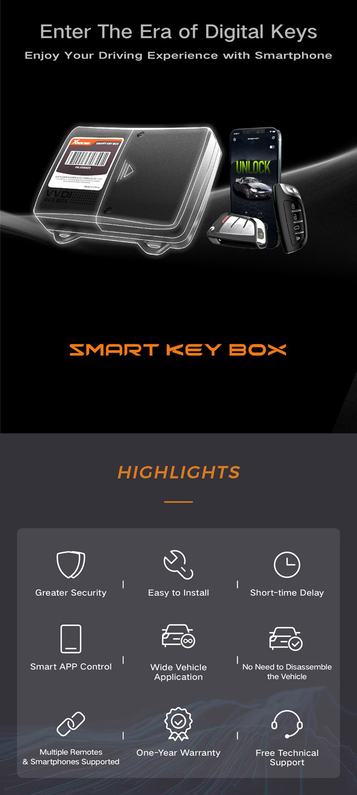 xhorse-smart-box-feature-1
