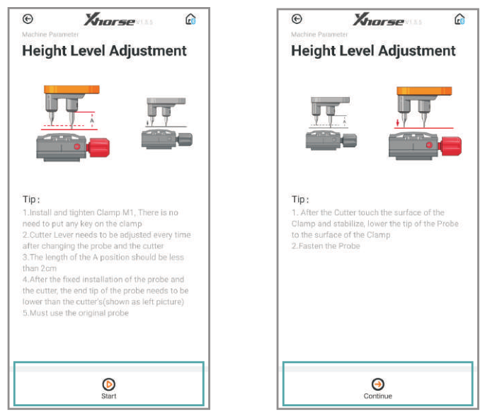 height-level-adjust-2