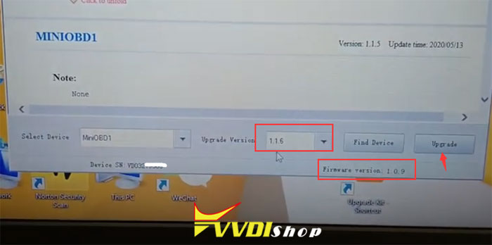 update-vvd-mini-obd-tool-software-4