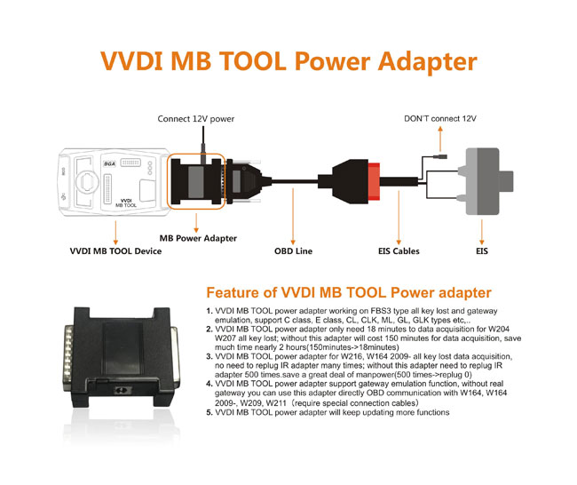 VVDI-MB-Tool-power-adapter-vvdishop