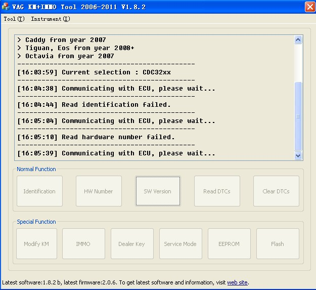 vag-km-immo-tool-v182-software-3