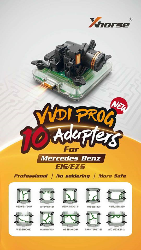 vvdi-prog-benz-eiz-ezs-adapter