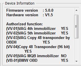 vvdi2-copy-48-96-chip